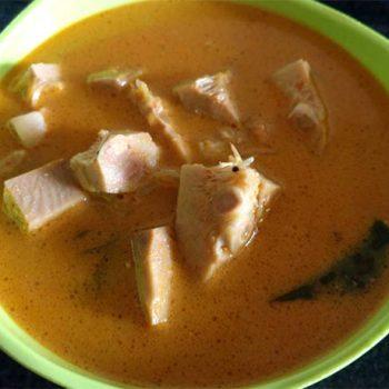 panasa pottu andhra curry