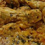 Handi Chicken