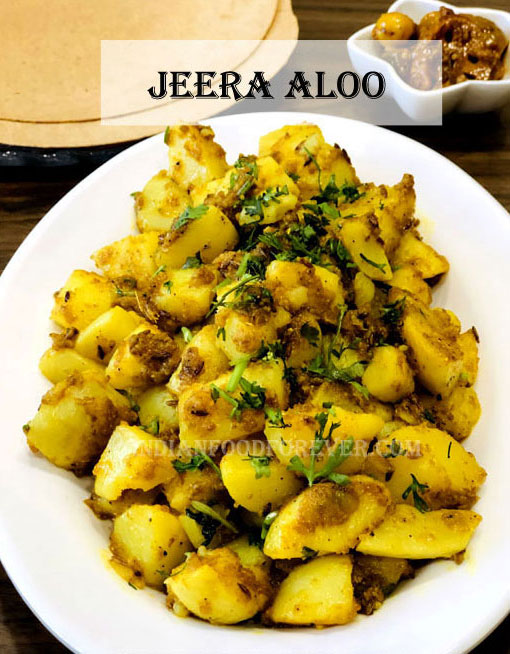 "<strong><a href=""https://www.indianfoodforever.com/vegetables/aloo-jeera-restaurant-style.html"">Jeera Aloo Restuarant Style</a></strong>"