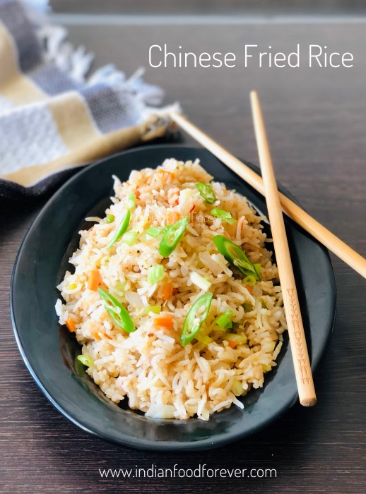 "<strong><a href=""https://www.indianfoodforever.com/indo-chinese/veg-fried-rice.html"">Chines Fried Rice</a></strong>"