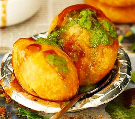 kachori-for-holi