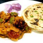 Kadhai-paneer-recipe