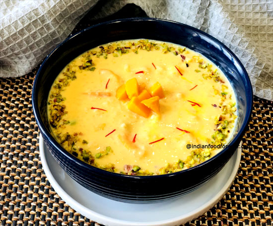 """<a href=""""https://www.indianfoodforever.com/low-calorie/low-calorie-suji-halwa.html"""">Suji Halwa</a>"""