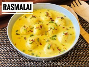 Ramalai Homemade