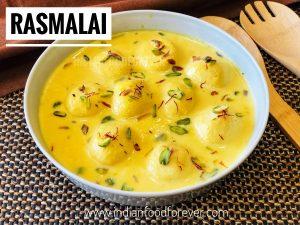 Ramalai Homemade