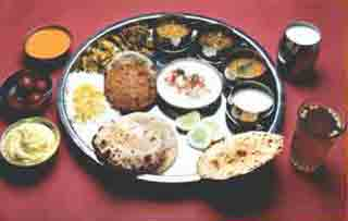 Gujarati food recipe gujarati recipes gujarati dishes gujarati gujarati food forumfinder Gallery