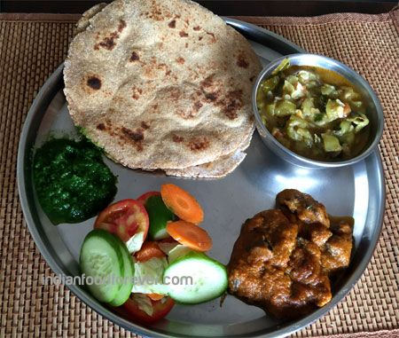 Healthy indian dinner vegetarian recipes light indian dinner recipes healthy indian dinner recipes forumfinder Images