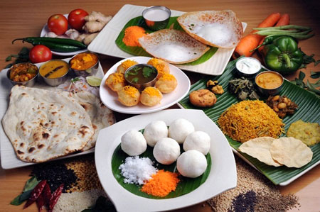 Cooking indian food food indian food recipes recepies cooking forumfinder Image collections