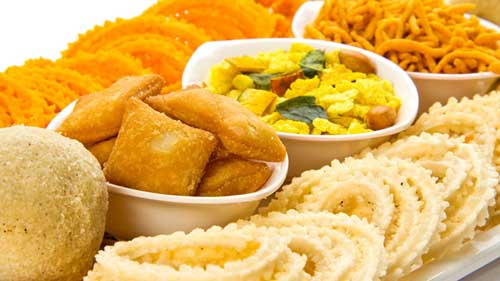 Indian Food Recipes, Indian Food Recepies, Indian Cooking ...