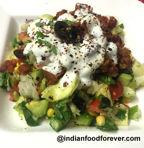 Indian food recipes indian food recepies indian cooking indian india food recipes forever forumfinder Image collections