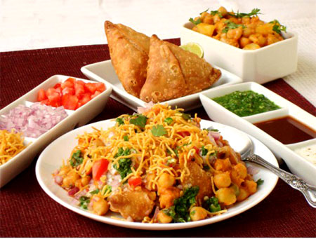Indian food recipes indian food recepies indian cooking indian monsoon recipes forumfinder Image collections
